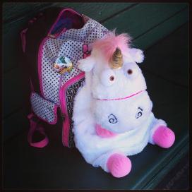 doolittle-bag By CSNBAYAREA