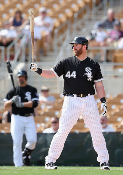 Adam Dunn Christian Petersen_Getty Images North America