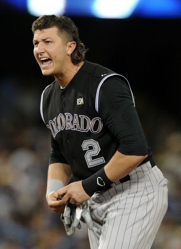 Tulo Getty Image 8_17.jpg