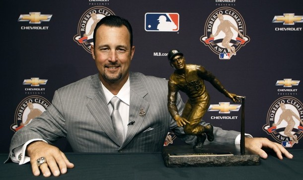 Tim Wakefield  Reuters Pictures.jpg