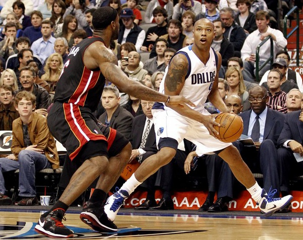 Caron Butler Reuters Pictures.jpg