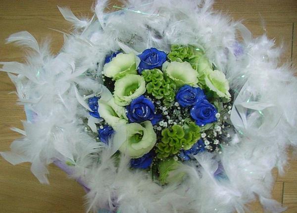 藍玫瑰1026.JPG