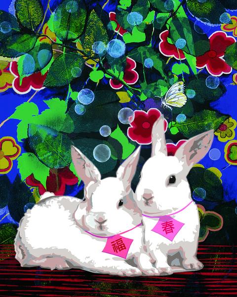 兔兔吉祥.jpg