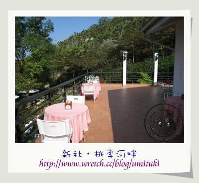 桃李河畔5.JPG