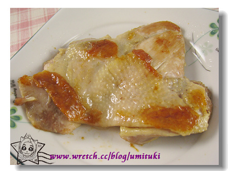 油封雞2.JPG