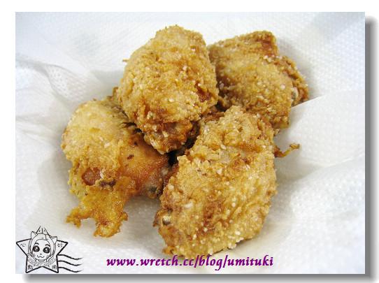 豆乳雞1.jpg