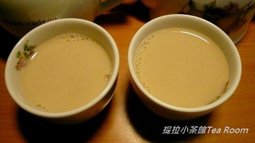 20120312TWININGS唐寧英倫早餐茶_黑盒紅盒比一比  (11)