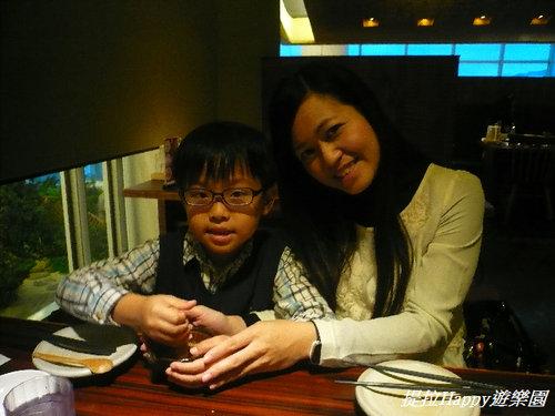 20130507SOGO樓上的Anzu九州杏子豬排  (4)