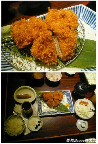 20130507SOGO樓上的Anzu九州杏子豬排  (11)