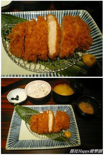 20130507SOGO樓上的Anzu九州杏子豬排  (12)