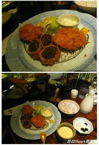 20130507SOGO樓上的Anzu九州杏子豬排  (14)