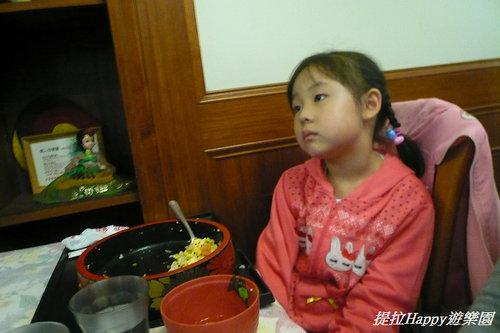 20130516臺中綠園道石頭飯館全家吃吃樂  (5)