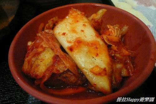 20130516臺中綠園道石頭飯館全家吃吃樂  (9)