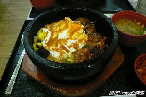 20130516臺中綠園道石頭飯館全家吃吃樂 (15)