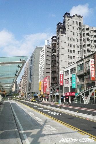 20130508重回永康街  (6)