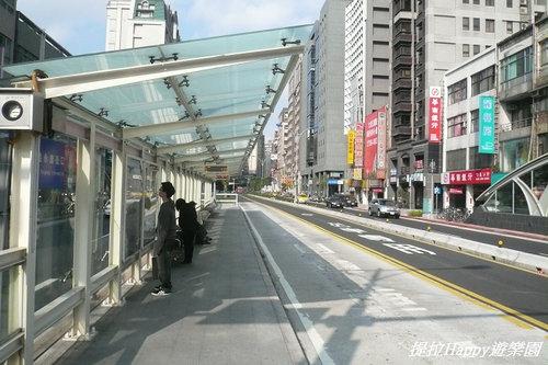 20130508重回永康街  (7)