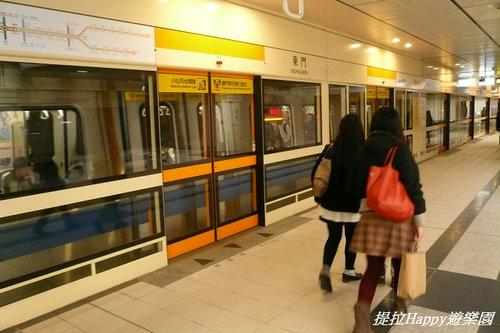 20130508重回永康街  (8)