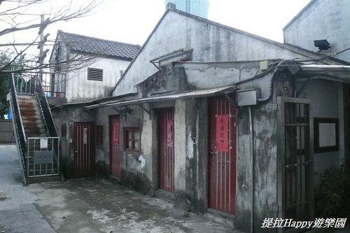 20130522初訪四四南村的『好,丘』  (35)