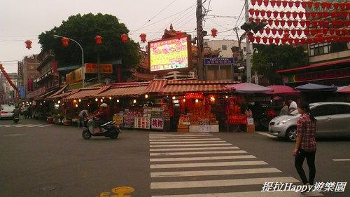 20130403隨性鐵道小旅行_大甲鎮瀾宮 (22)