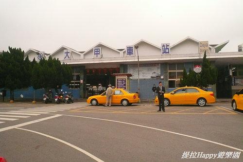 20130403隨性鐵道小旅行_大甲鎮瀾宮 (23)