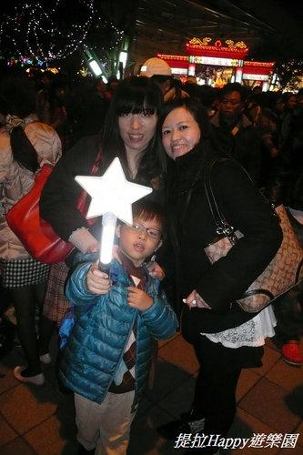 20130317臺北福大蒸餃館麵食吃吃樂  (1)