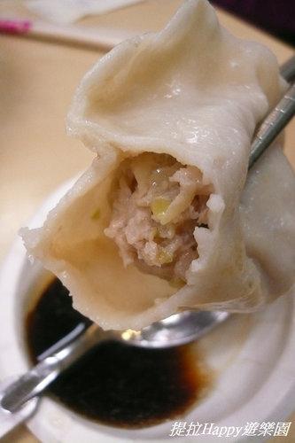 20130317臺北福大蒸餃館麵食吃吃樂  (6)