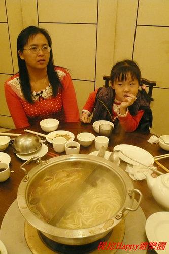 20130214彰化亨商養生煮_吃阿叔親手煮的火鍋  (4)
