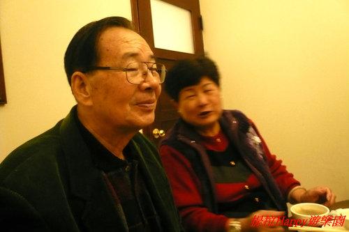 20130214彰化亨商養生煮_吃阿叔親手煮的火鍋  (13)