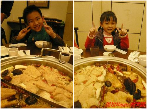 20130214彰化亨商養生煮_吃阿叔親手煮的火鍋  (15)