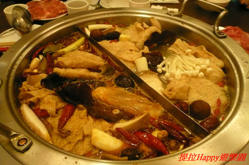 20130214彰化亨商養生煮_吃阿叔親手煮的火鍋  (16)