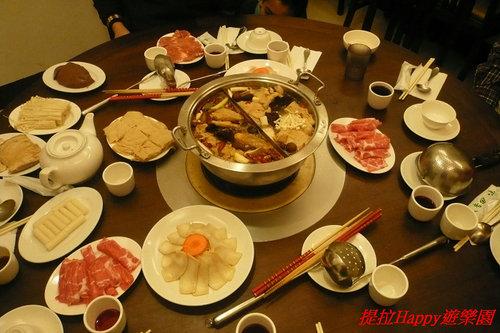 20130214彰化亨商養生煮_吃阿叔親手煮的火鍋  (17)