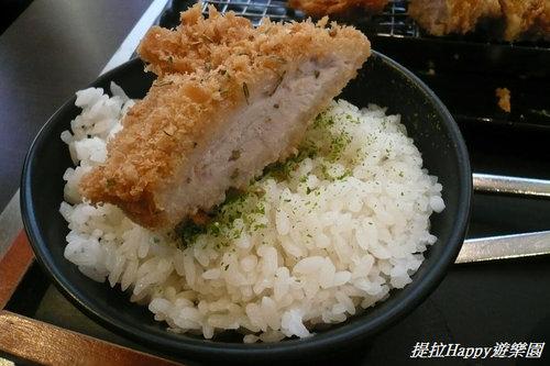 20130124品田牧場充滿感恩的元氣豬排大餐 (4)