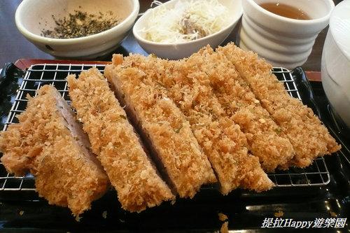 20130124品田牧場充滿感恩的元氣豬排大餐 (6)