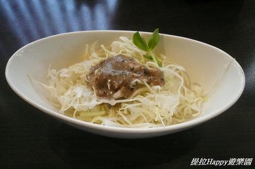 20130124品田牧場充滿感恩的元氣豬排大餐 (9)
