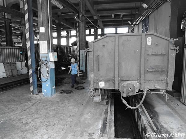 20130720彰化扇形車庫 (8).jpg