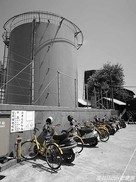 20130720彰化扇形車庫 (10).jpg