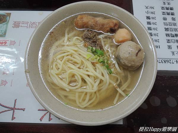 20130720彰化扇形車庫 (24).jpg