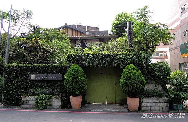 日出大地綠園店 (2).jpg