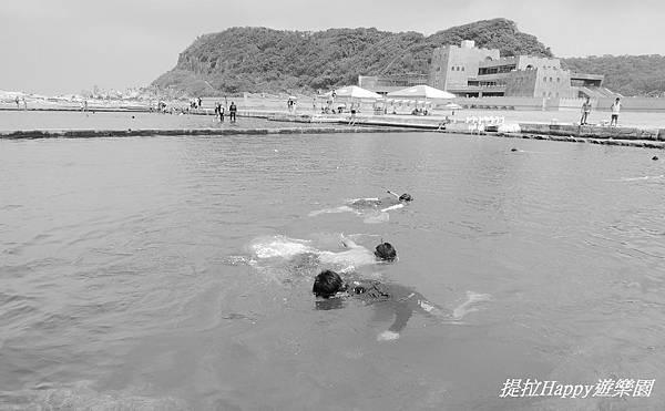 基隆和平島之旅 (5).jpg