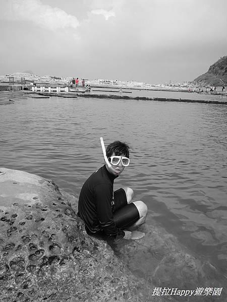 基隆和平島之旅 (6).jpg