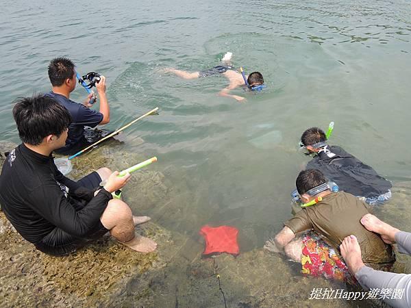 基隆和平島之旅 (11).jpg