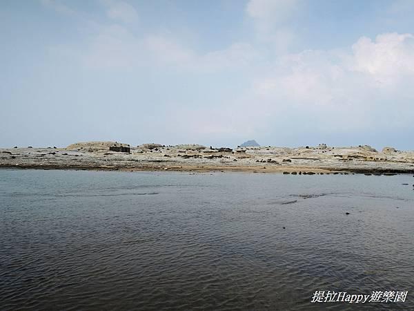 基隆和平島之旅 (14).jpg