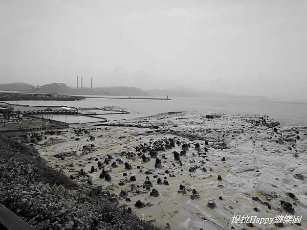 基隆和平島之旅 (15).jpg