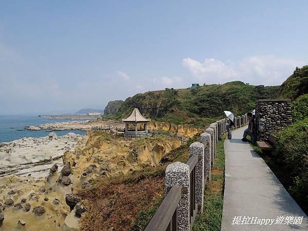 基隆和平島之旅 (20).jpg