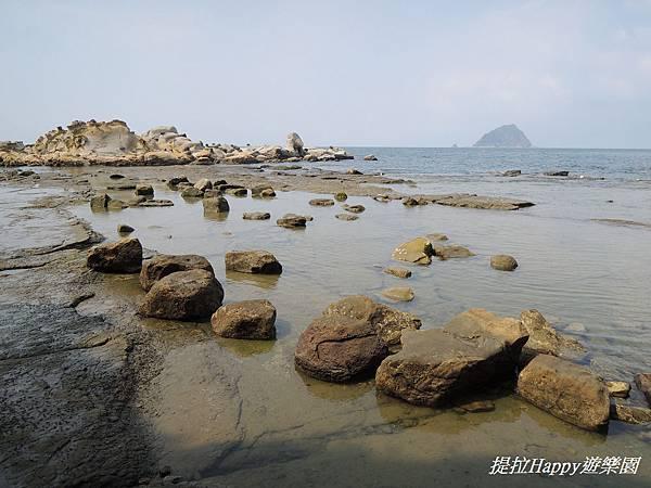 基隆和平島之旅 (25).jpg