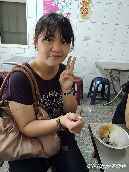 彰化美味小吃 (18).jpg