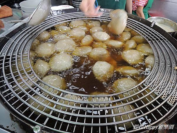 彰化美味小吃 (2).jpg