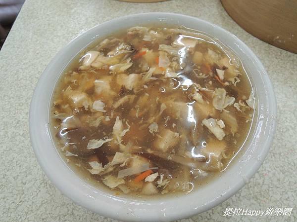 彰化美味小吃 (23).jpg