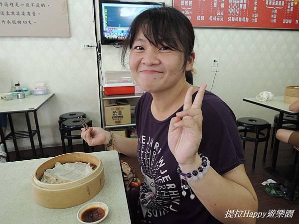 彰化美味小吃 (25).jpg