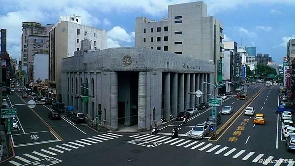 03土地銀行.jpg